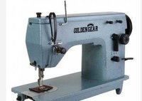 Zigzag Sewing Machine GS-20U33