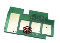 Toner Chip (Mlt-D101)