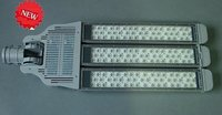 LED Street Lamp (150W)