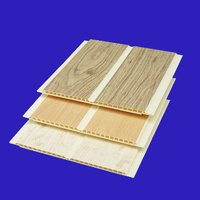 PVC Panels For Wall Decoration