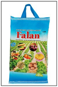 Falan
