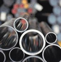 Din 1626 St37-2 Carbon Seamless Steel Pipes