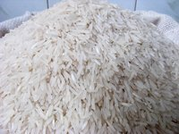 1121 Basmati Rice
