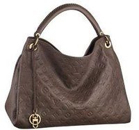 Designer Louis Vuitton Handbags
