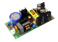 Industrial Power Supply-60w