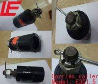 Carterpillar Mini Top Roller (E301.5)
