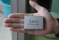 Super Mini DVR