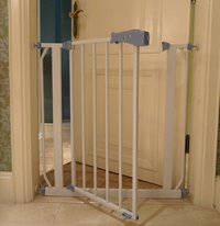Baby Safety Gate (Og-S01)