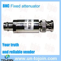 Bnc Series Fixed Attenuator