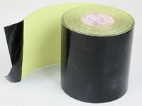PTFE (PTFE) Skived Film Silicone PSA Tape