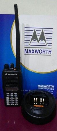 Walkie Talkie (Motorola)