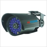 ADVISION Outdoor SONY CCD IR Camera