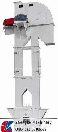 Vertical Elevator Conveyor