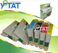 Printer Ink Cartridge (T0821n - T0826n)