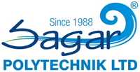 SAGAR POLYMERS