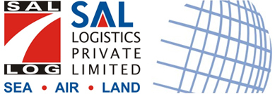 S A L LOGISTICS PVT. LTD.