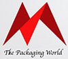 MAHALAXMI FLEXIBLE PACKAGING