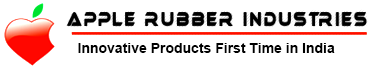 Apple Rubber Industries