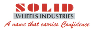 SOLID WHEELS INDUSTRIES