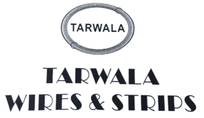 TARWALA WIRES & STRIPS
