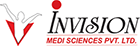 INVISION MEDI SCIENCES PVT. LTD.