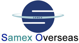 SAMEX OVERSEAS