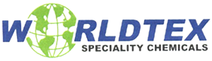 WORLDTEX SPECIALITY CHEMICALS