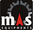 MAS EQUIPMENTS PVT. LTD.
