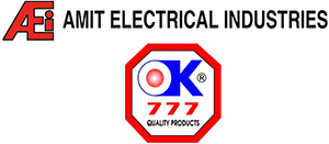 AMIT ELECTRICAL INDUSTRIES