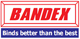 BANDEX PACKAGING PVT. LTD.