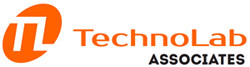 TECHNOLAB ASSOCIATES