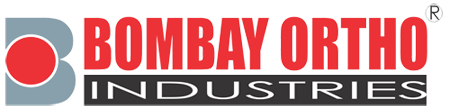 BOMBAY ORTHO INDUSTRIES