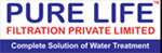 PURE LIFE FILTRATION PVT. LTD.