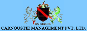 CARNOUSTIE MANAGEMENT PVT. LTD.