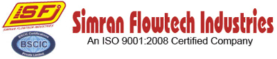 SIMRAN FLOWTECH INDUSTRIES