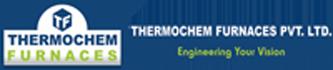 THERMOCHEM FURNACES PVT. LTD.