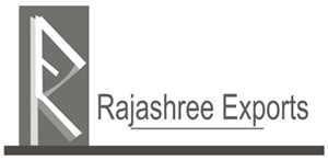 Rajashree Exports
