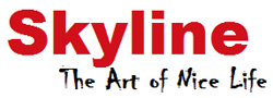 SKYLINE HOME APPLIANCES