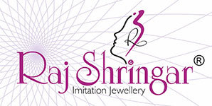 RAJ SHRINGAR JEWELLERY