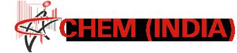 CHEM (INDIA)