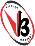 VIKRANT POWER SOLUTIONS
