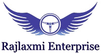 Rajlaxmi Enterprise