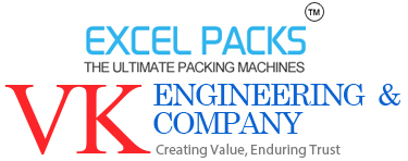 V. K. ENGINEERING & COMPANY