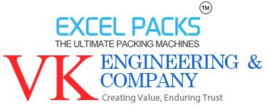 V. K. ENGINEERING & COMPANY