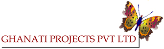 GHANATI PROJECTS PVT. LTD.