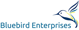 BLUEBIRD ENTERPRISES