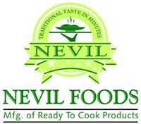 NEVIL FOODS