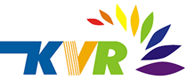 KVR INDUSTRIES