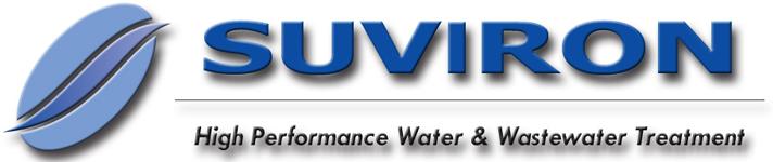 SUVIRON PRODUCTS PVT. LTD.