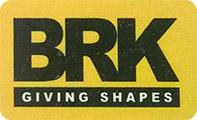 BRK ENTERPRISES